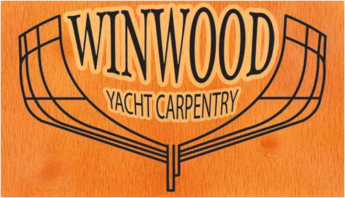 Winwood Yacht Carpentry